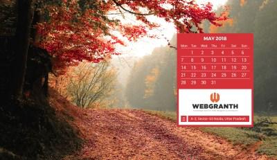 Desktop Wallpapers Calendar May 2018 ·① WallpaperTag