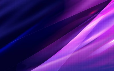 63+ Cool Purple backgrounds ·① Download free cool High Resolution backgrounds for desktop ...