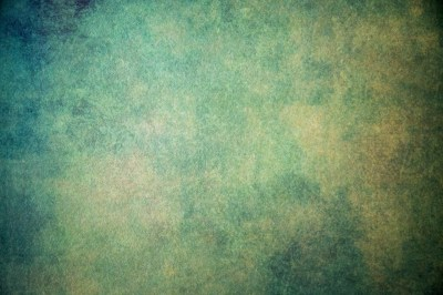 Blue Grunge background ·① Download free beautiful wallpapers for desktop computers and ...