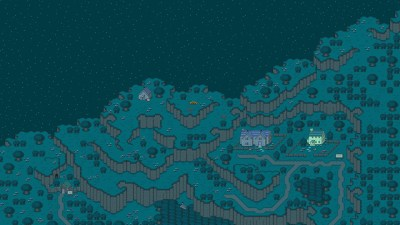 Earthbound wallpaper ·① Download free cool wallpapers for desktop, mobile, laptop in any ...