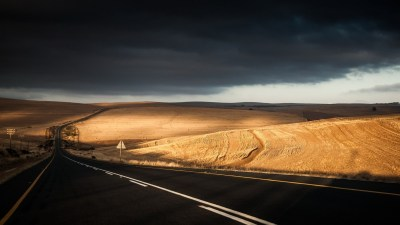 Road background ·① Download free cool wallpapers for desktop computers and smartphones in any ...
