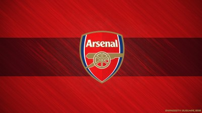 Arsenal Wallpaper HD ·① WallpaperTag