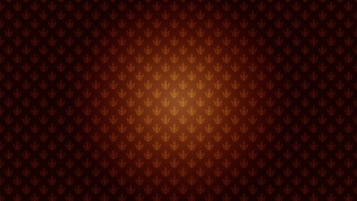 Brown background ·① Download free stunning full HD ...