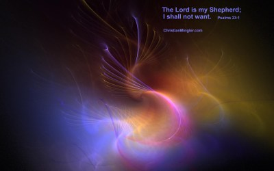 51+ Christian backgrounds ·① Download free High Resolution wallpapers for desktop, mobile ...