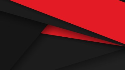 Red and Black background ·① Download free beautiful full HD backgrounds for desktop computers ...