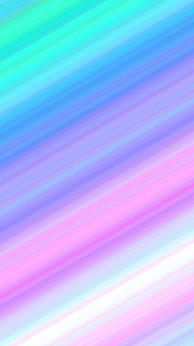 Pastel Colors Wallpaper ·① WallpaperTag