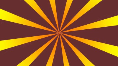 Cool Orange Backgrounds ·① WallpaperTag