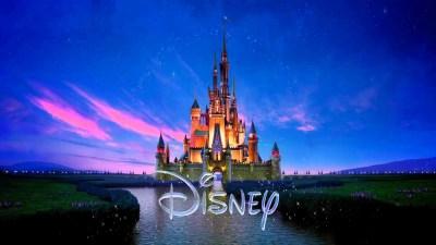 Disney Logo Wallpaper ·① WallpaperTag