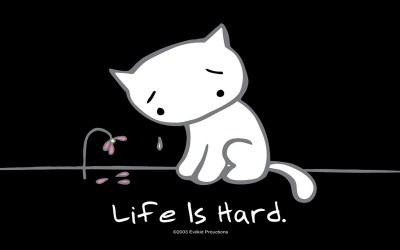 31+ Sad wallpapers ·① Download free cool full HD backgrounds for desktop computers and ...