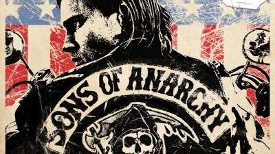 Sons of Anarchy wallpaper ·① Download free HD backgrounds for desktop and mobile devices in any ...
