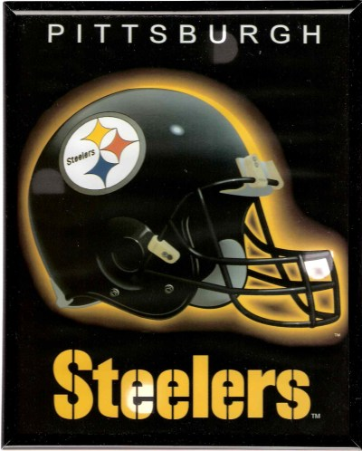Pittsburgh Steelers wallpaper ·① Download free full HD backgrounds for desktop computers and ...
