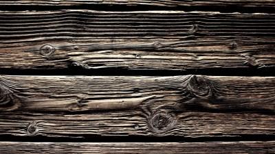 Wood Grain Wallpaper HD ·①