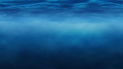 Under Water Wallpaper ·① WallpaperTag