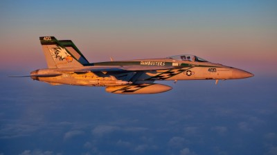 F 14 Tomcat Wallpapers ·①