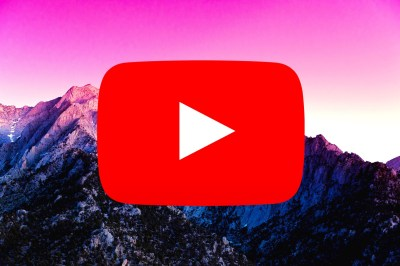 Youtube background ·① Download free stunning HD ...