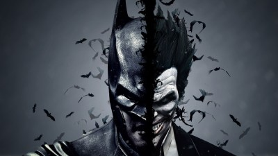 Batman HD wallpaper ·① Download free High Resolution backgrounds for desktop and mobile devices ...