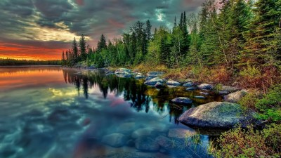 35+ Nature wallpapers HD ·① Download free High Resolution backgrounds for desktop, mobile ...
