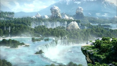 Final Fantasy XIV wallpaper ·① Download free amazing full HD backgrounds for desktop computers ...