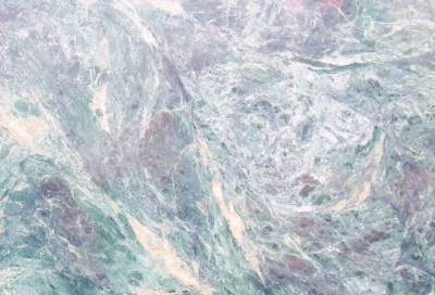 Marble wallpaper ·① Download free awesome full HD backgrounds for desktop and mobile devices in ...