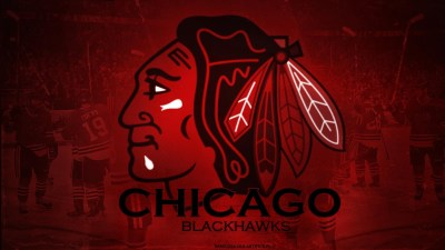 Blackhawks wallpaper ·① Download free cool full HD wallpapers for desktop computers and ...