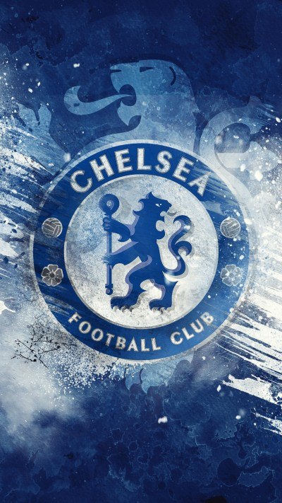 Chelsea Wallpaper 2017 HD ·① WallpaperTag