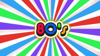 80S background ·① Download free amazing full HD backgrounds for desktop computers and ...