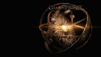 50+ Game of Thrones wallpapers ·① Download free awesome full HD backgrounds for desktop, mobile ...
