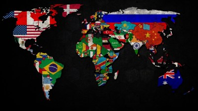 World Map wallpaper ·① Download free amazing backgrounds ...