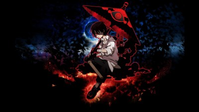 Cool Anime Wallpapers HD ·①