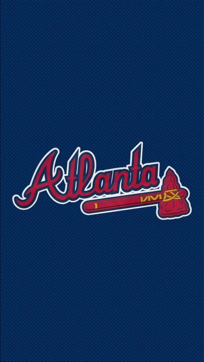 Atlanta Braves Wallpapers ·①