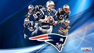 Cool NFL Football Wallpapers ·①