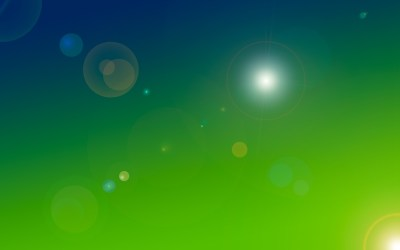 50+ Green backgrounds ·① Download free full HD backgrounds for desktop and mobile devices in any ...