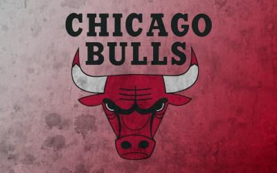 Chicago Bulls Wallpaper HD 2018 ·①