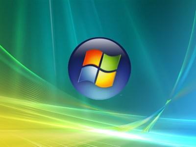 Microsoft Windows Backgrounds ·① WallpaperTag