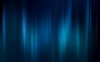 Modern background ·① Download free stunning full HD wallpapers for desktop computers and ...