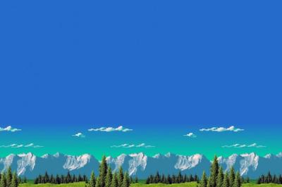 8 Bit wallpaper ·① Download free full HD wallpapers for desktop computers and smartphones in any ...