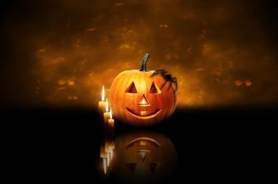72+ Halloween wallpapers ·① Download free High Resolution backgrounds for desktop and mobile ...