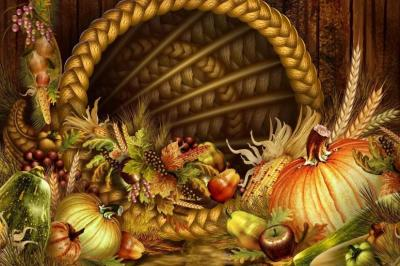 Thanksgiving wallpaper ·① Download free HD wallpapers for ...