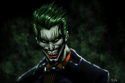 Joker wallpaper ·① Download free amazing wallpapers for desktop and mobile devices in any ...