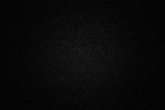 Black Plain Wallpaper Yokwallpapers Com