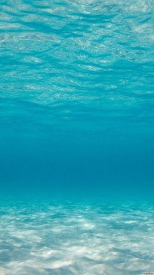 Underwater Wallpapers ·① WallpaperTag