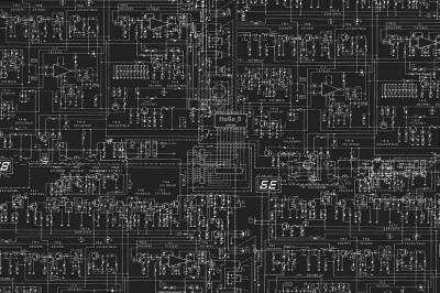Computer science wallpaper ·① Download free full HD backgrounds for desktop, mobile, laptop in ...