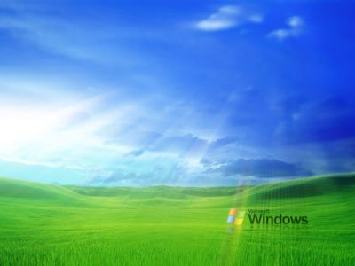 Windows Wallpaper's Blog | Windows XP,VISTA,7 Wallpaper…