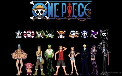 Cool One Piece Wallpaper   Wallpup.com