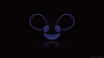 Deadmau5 Wallpaper HD | Wallpup.com