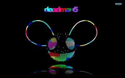 Free Deadmau5 Wallpaper | Wallpup.com