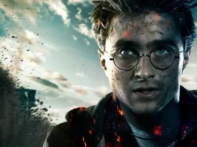 Harry Potter Wallpaper HD | Wallpup.com