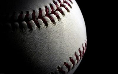 Baseball HD Wallpaper | Wallpup.com