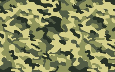 Green Military Camouflage Wallpapers HD / Desktop and Mobile Backgrounds