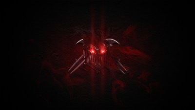 Riot Games, League Of Legends, Zed Wallpapers HD / Desktop and Mobile Backgrounds